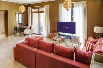 Dream Inn Dubai Apartments - Kamoon - фото 9