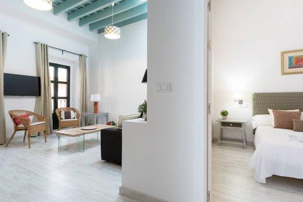 Apartamentos Cerrajeria - фото 50