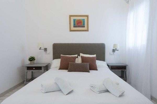 Apartamentos Cerrajeria - фото 14