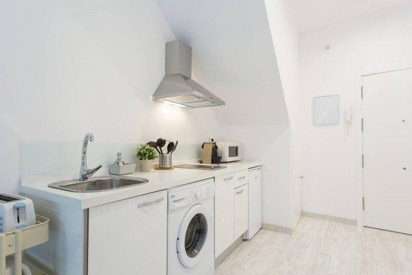 Apartamentos Cerrajeria - фото 15