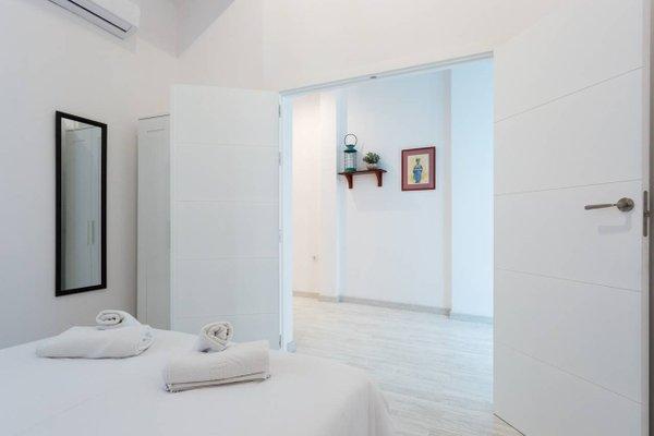 Apartamentos Cerrajeria - фото 17