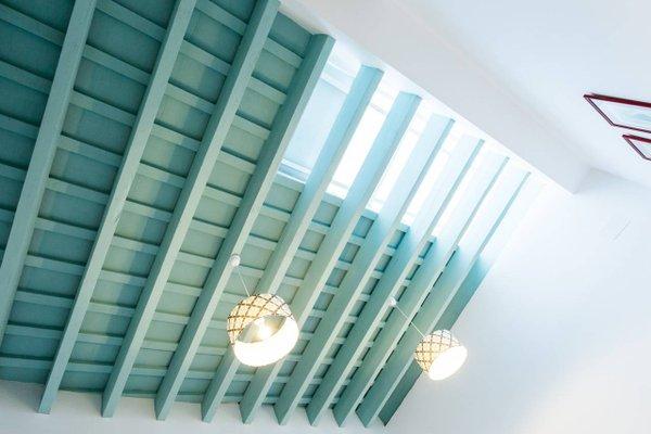 Apartamentos Cerrajeria - фото 20