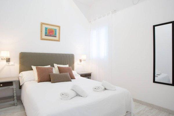 Apartamentos Cerrajeria - фото 3