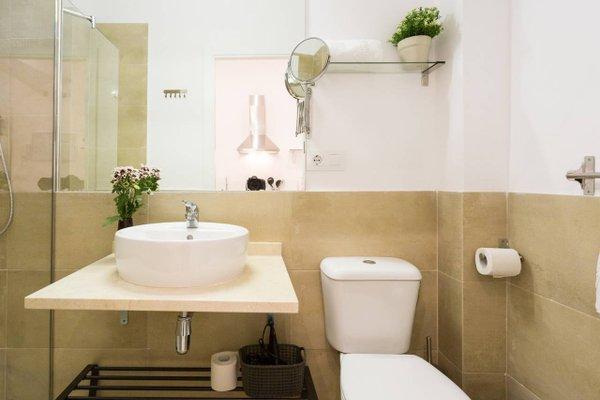 Apartamentos Cerrajeria - фото 4
