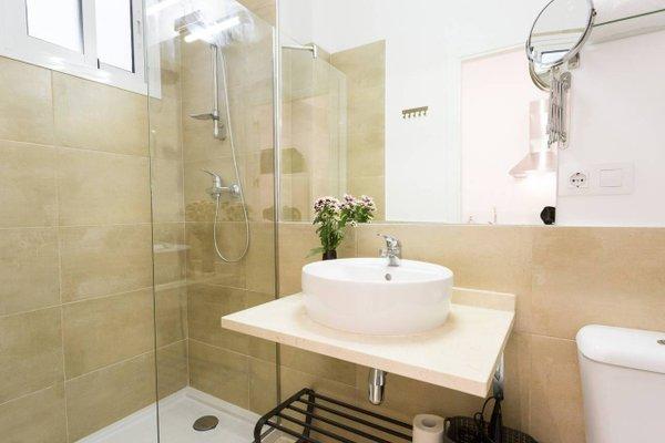 Apartamentos Cerrajeria - фото 6