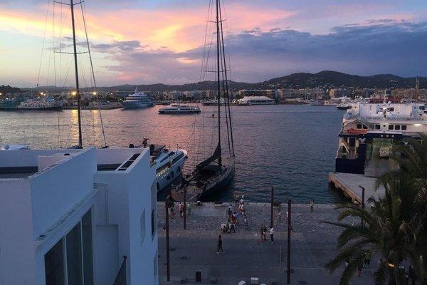 Ibiza Sea View - фото 9
