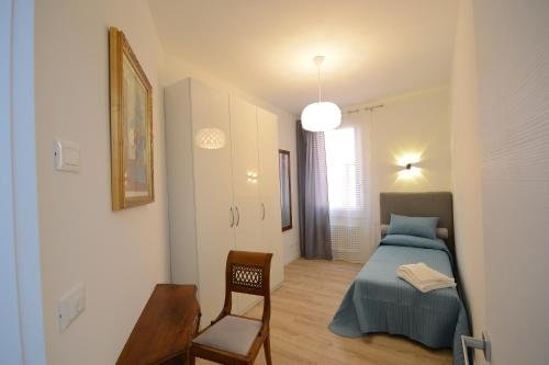 Rialto Bridge Luxury apartment - фото 10