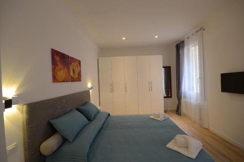 Rialto Bridge Luxury apartment - фото 11