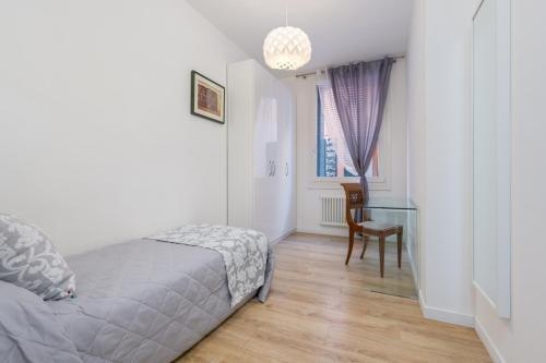 Rialto Bridge Luxury apartment - фото 12