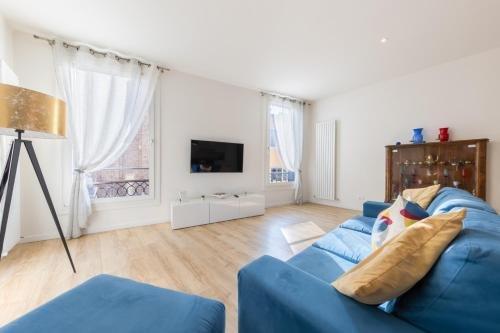 Rialto Bridge Luxury apartment - фото 15