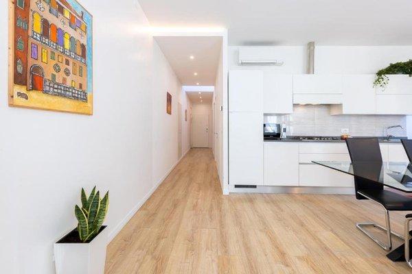 Rialto Bridge Luxury apartment - фото 2