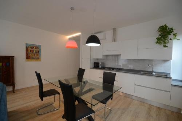 Rialto Bridge Luxury apartment - фото 5