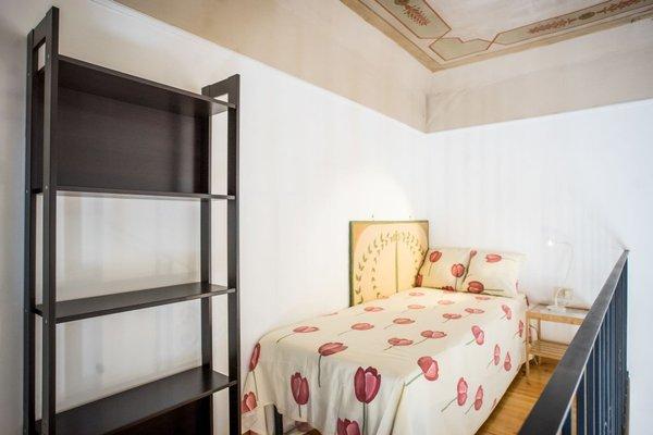 Casa Napoletana - San Domenico - фото 11