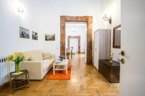 Casa Napoletana - San Domenico - фото 23