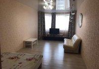 Отзывы Apartments Pskovskaya