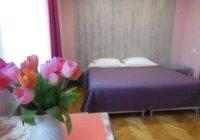 Отзывы Mini-Hotel Svetlana
