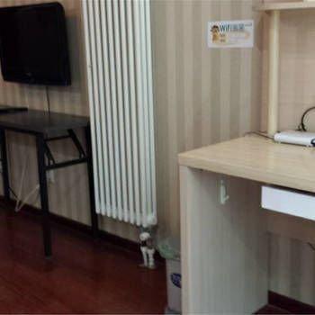 Feisuo Hotel Apartment - фото 2