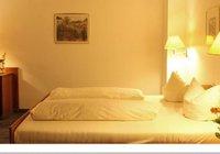 Отзывы Hotel «Die Kupferpfanne»