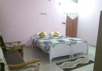 Отзывы Hotel Shri Mahant