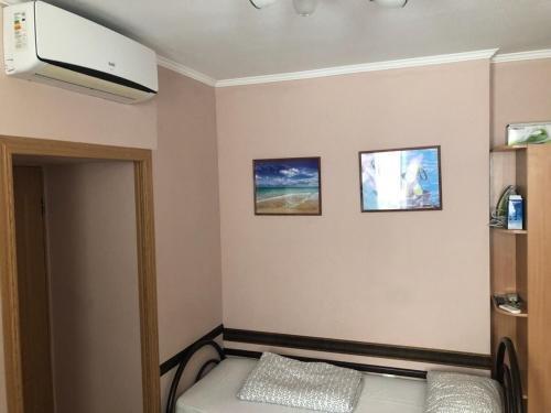 Guest house Comilfo 2 - фото 23