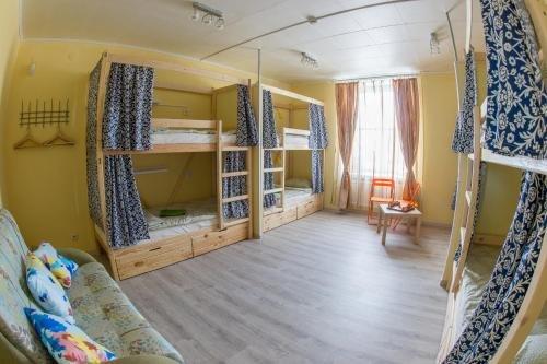 Hostel Stars - фото 6