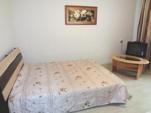Apartments Baturina 20 (5etag) - фото 10