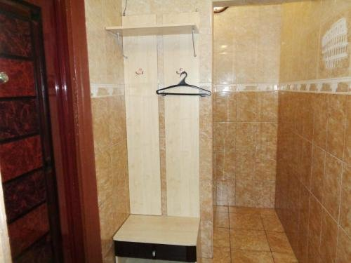 Apartments Baturina 20 (5etag) - фото 1
