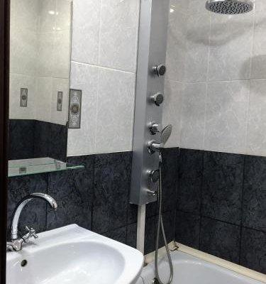 Apartments Baturina 20 (5etag) - фото 2