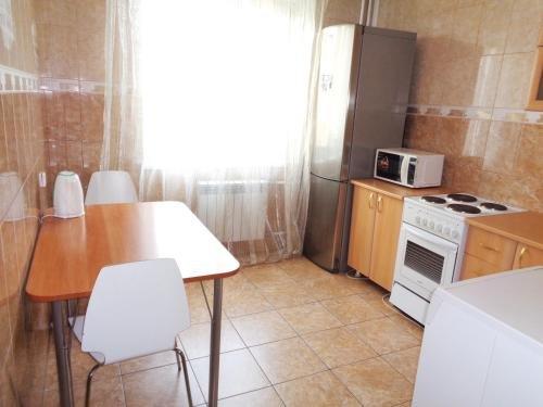 Apartments Baturina 20 (5etag) - фото 3