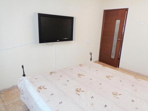 Apartments Baturina 20 (5etag) - фото 4