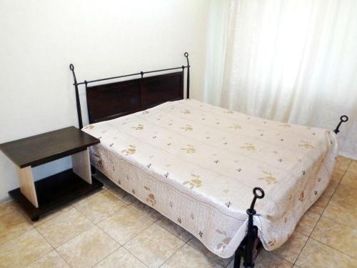 Apartments Baturina 20 (5etag) - фото 5