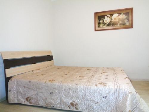 Apartments Baturina 20 (5etag) - фото 9