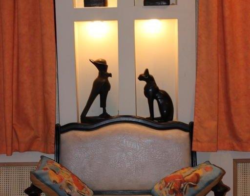 Apartmnets Letitsia - фото 10