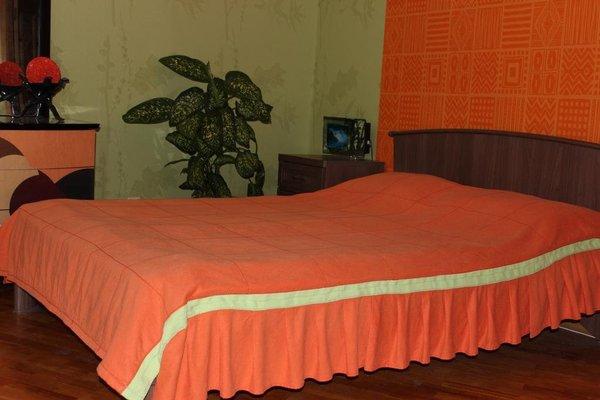 Apartmnets Letitsia - фото 2