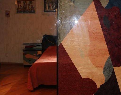 Apartmnets Letitsia - фото 4