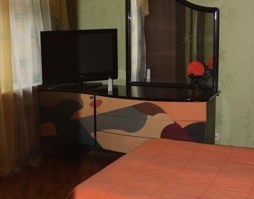 Apartmnets Letitsia - фото 6