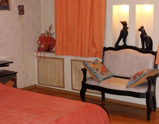 Apartmnets Letitsia - фото 7