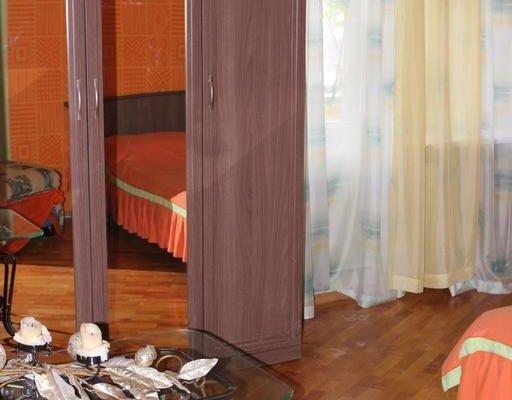Apartmnets Letitsia - фото 8