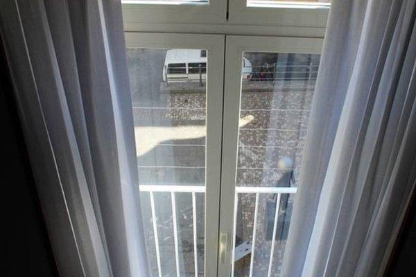 Casa del Girasole - фото 19