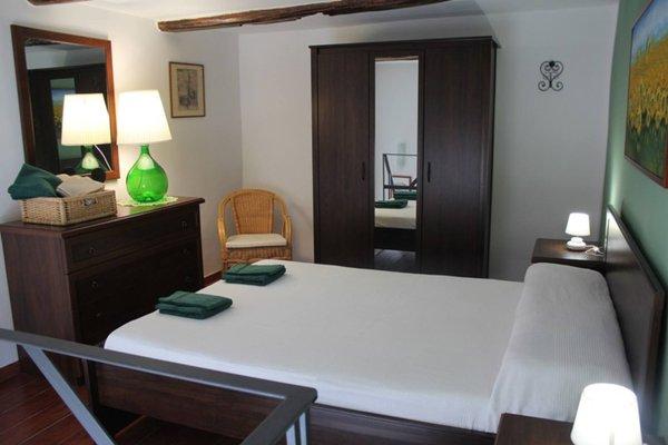 Casa del Girasole - фото 4