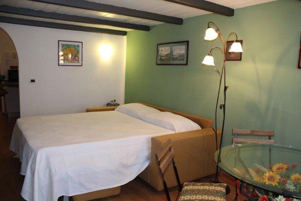 Casa del Girasole - фото 7