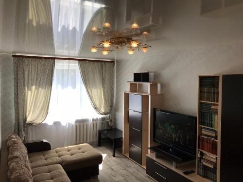 Apartments on Perttunena 3 - фото 3
