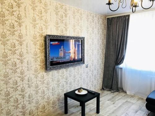 Apartments on Perttunena 3 - фото 7