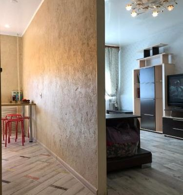 Apartments on Perttunena 3 - фото 9