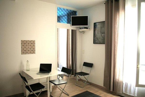 Paris Centre Montorgueil - фото 6