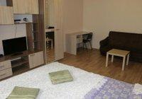 Отзывы Apartments on Ozernaya 7