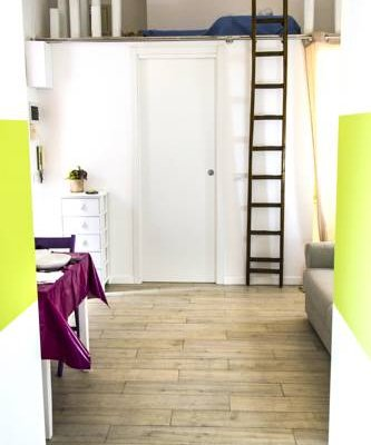 Suite Lojacono - фото 1