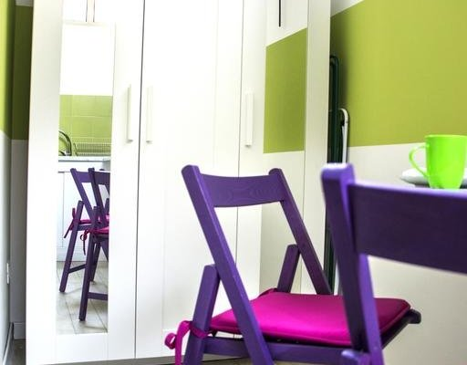 Suite Lojacono - фото 13