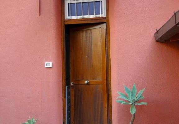 Suite Lojacono - фото 17