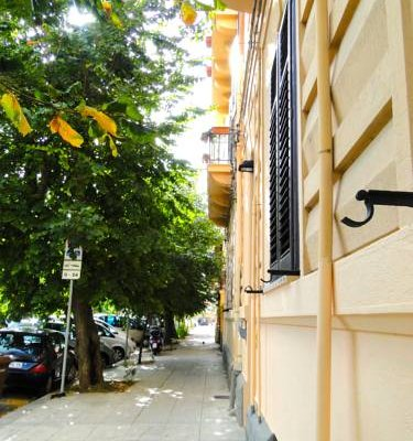 Suite Lojacono - фото 21
